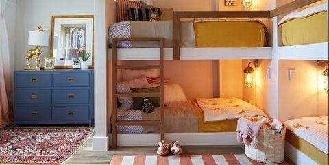 Great Teenage Girls Bedroom Paint Ideas 530 x 368 · 36 kB · jpeg