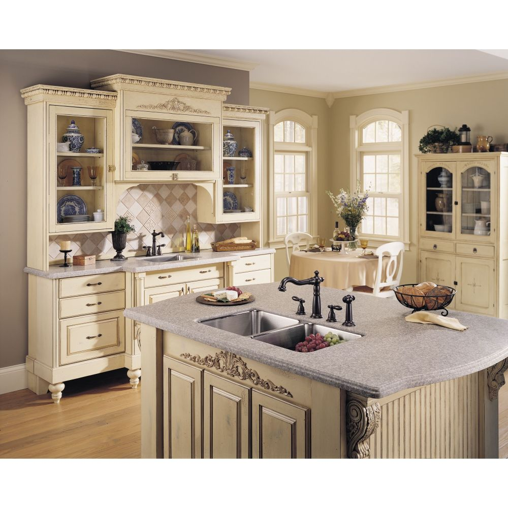 tips to create victorian style kitchens smart home decorating ideas